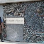 mur-de-pierre-2