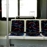 siege de bus moche
