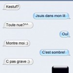 texto-couple (12)