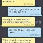 texto-couple (18)