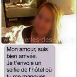 texto-selfie-copine