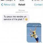 texto-service