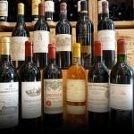 les vins de saint-emilion