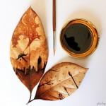 feuille-cafe-peinture-15