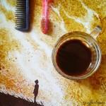 feuille-cafe-peinture-16