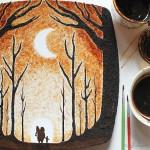 feuille-cafe-peinture-6