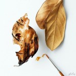 feuille-cafe-peinture-7