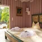 hotel Tropical Islands