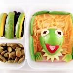 belle-lunchbox
