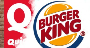 burger king rachete quick