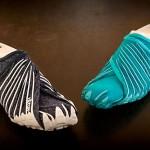 chaussures-elastique-4