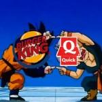 fusion quick burger king