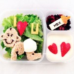 lunchbox-bebe