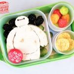 lunchbox-disney