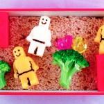 lunchbox-lego