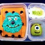 lunchbox-monstre