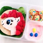 lunchbox-poney
