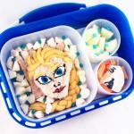 lunchbox-reine-des-neiges