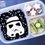 lunchbox-starwars