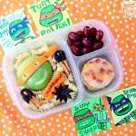 lunchbox-tortue-ninja