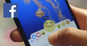 smiley facebook