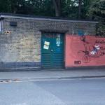 graffiti-peinture-rouge-03