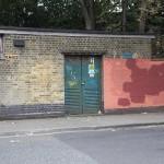 graffiti-peinture-rouge-04