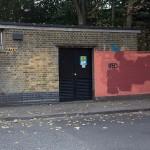 graffiti-peinture-rouge-09