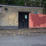 graffiti-peinture-rouge-15