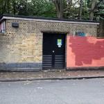 graffiti-peinture-rouge-16
