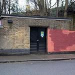 graffiti-peinture-rouge-18