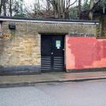 graffiti-peinture-rouge-20