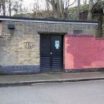 graffiti-peinture-rouge-24