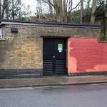 graffiti-peinture-rouge-26
