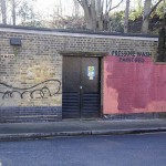 graffiti-peinture-rouge-28
