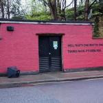 graffiti-peinture-rouge-30