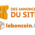 top10-le-bon-coin