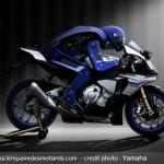 yamaha-motobot-3
