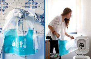 waterdrop kickstarter
