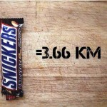 011-snickers