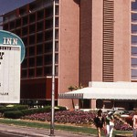 02—casino-Desert-Inn