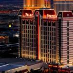 casino Palace Station las vegas