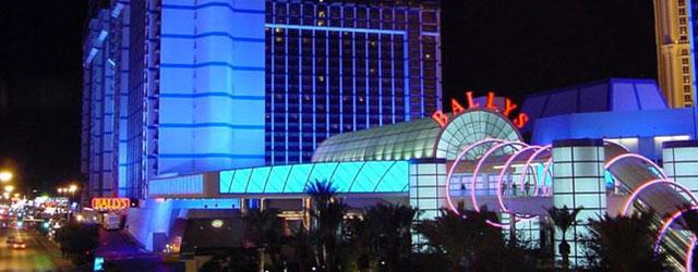 casino Excalibur las vegas