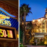casino Rampart las vegas