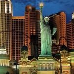 casino New-York New-York las vegas