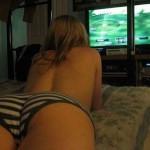 gamer-girl-(18)