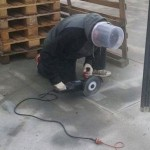 ouvrier-securite-(16)