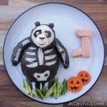 repas panda